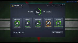 AVG PC Tuneup 2020 Download Free {Crack + Key} For Win/MAC