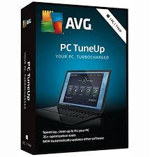 AVG PC Tuneup 2019 Download Free {Crack + Key} For Win/MAC