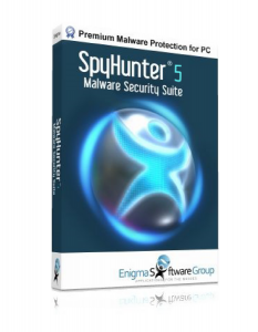 SpyHunter 5.10.4.217 Crack + Keygen With {Email & Password} Download 2021