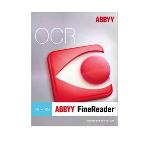 ABBYY FineReader 15.0.113 Crack With Key Download Full Setup 2020