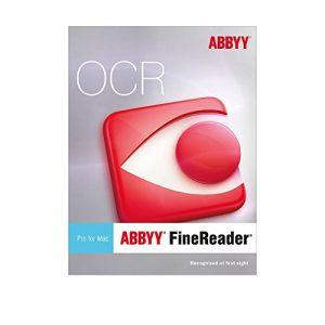 ABBYY FineReader 14.5.194 Crack With Key Download Full Setup 2019