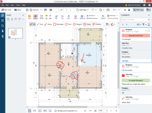 ABBYY FineReader 15.0.113 Crack With Key Download Full Setup 2020