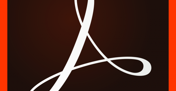 Adobe Acrobat Reader DC 2020.09 Crack With Key Download [Win/MAC]
