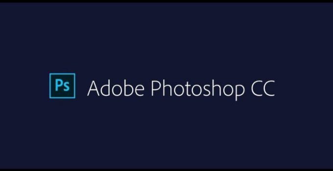 Adobe Photoshop CC 2019 Crack Key With Keygen Download {Win/Mac}