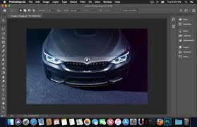 Adobe Photoshop CC 2021 Crack Key With Keygen Download {Win/Mac}