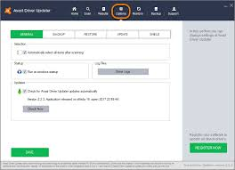 Avast Driver Updater Crack 2.5.6 With Key Download {Windows + Mac}