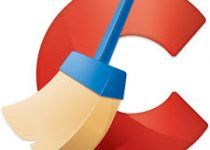 CCleaner 5.51.6939 Crack With Keygen Download 2019 [Key+Code]