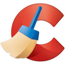 CCleaner Pro 5.71 Crack With Keygen Download 2020 [Key+Code]