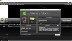Camtasia Studio 2020.0.18 Crack & Serial Key Download {Activator}