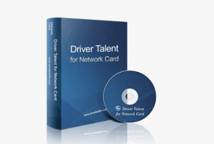 Driver Talent Pro 7.1.30.2 Full Crack With Key 2020 Download