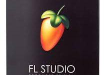 FL Studio 20.0.5.681 Crack With Keygen Free 2019 Download