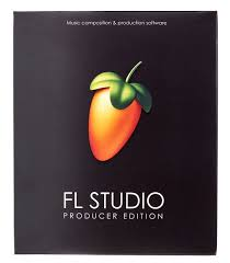 FL Studio 20.0.5.681 Crack With Keygen Free 2019 Download