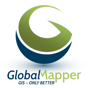 Global Mapper 20.0.1 Crack Key + Keygen Download 2019