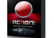 Mirillis Action 3.7.1 Crack Plus Keygen 2019 Download {Lifetime}