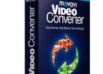 Movavi Video Converter 20 Crack With Key Download {Win/Mac}