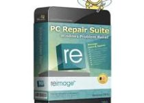 Reimage Pc Repair Crack 2019 With Key + Code Download {Win/Mac}