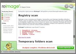 Reimage Pc Repair Crack 2021 With Key + Code Download {Win/Mac}