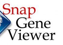 SnapGene Viewer Crack 4.2.11 Full Registration Code 2019 Download