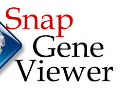SnapGene Viewer Crack 5.1.8 Full Registration Code 2020 Download