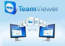 TeamViewer 14.1.3399 Free Download Full {Windows + Mac}