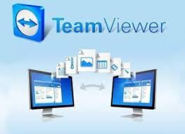 TeamViewer 15.5.3.0 Crack + Key Free 2020 Download Full Windows