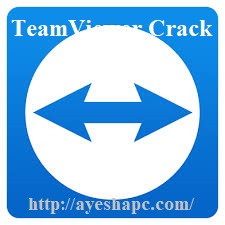 TeamViewer Crack 14.0.13488.0 With Keys Download Free