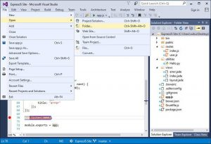 Visual Studio 2020 Crack Final With Serial Key Download {Win/Mac}
