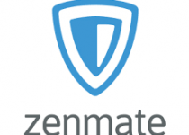 ZenMate VPN v2.6.4 Crack Download FREE 2019 {Premium}