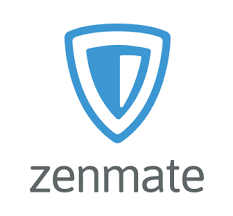ZenMate VPN v2.6.4 Crack Download FREE 2019 {Premium}