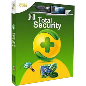 360 Total Security Crack 10.2.0.1251 With Key 2019 Download {Premium}
