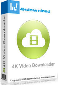 4k Video Downloader Crack 4.7.3 With Key Download 2019 {Portable}