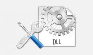 Amtlib DLL Crack 2020 With Key Download