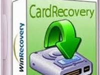 CardRecovery Key 6.10 Crack Build 1210 With Keygen Download {2019}