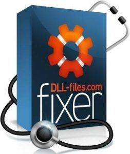 DLL Files Fixer Crack 3.1.81.2919 Full With Key 2019 Download