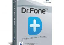 Dr.Fone Crack 9.9.1 With Keygen Free Download 2019