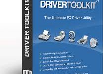 DriverToolkit Crack 8.5 With Key 2019 Download {Activator}