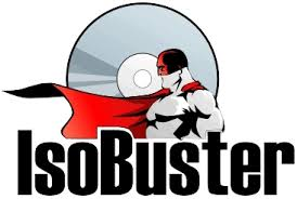 IsoBuster 4.6 Crack With Keygen Free 2020 Download
