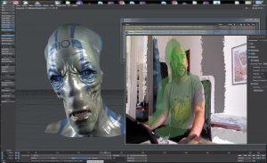 Lightwave Crack 2020.0.2 With License Key Download {Win/Mac}