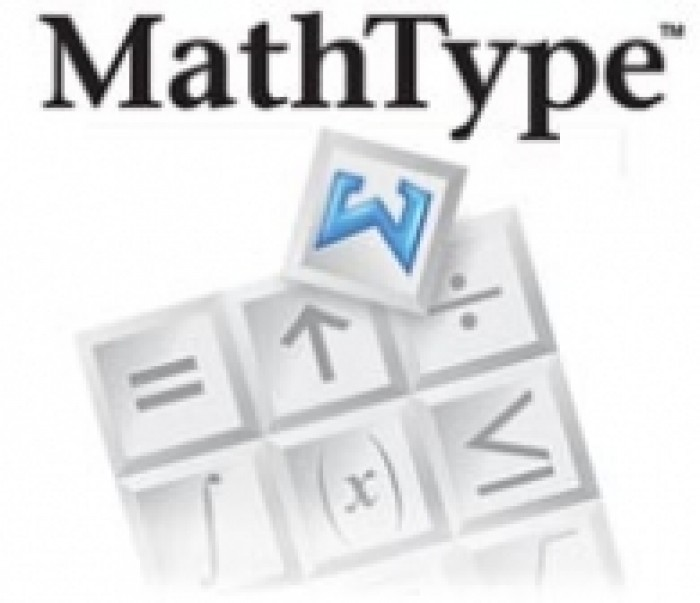 MathType Crack 7.1.2.373 With Keygen Free 2019 Download