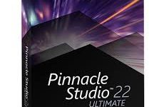 Pinnacle Studio Crack 23.2.1 With Keygen 2020 Download {Win/Mac}