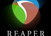 REAPER Crack 5.965 With Keygen Full Torrent Download 2019