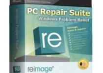 Reimage PC Repair Crack 2019 With Key Free Download