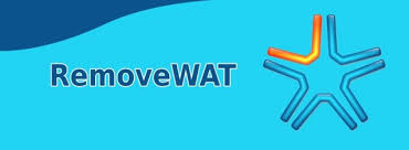 Removewat 2.2.9 Activator Download Windows [7, 8, 8.1 & 10]