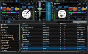 Serato DJ Crack 2.3.5 With Key 2020 Download Free Version {PRO}