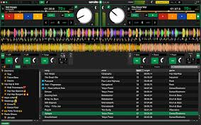 Serato DJ Crack 2.1 With Key 2019 Download Free Version {PRO}