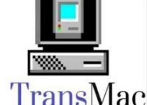 TransMac Crack 12.3 With Key 2019 Download {Win/Mac}