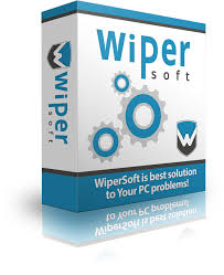 WiperSoft Crack Full With Keygen 2019 Download {Win/Mac}