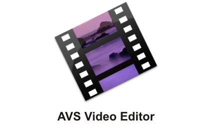 AVS Video Editor 9.0.1.328 Crack 2019 Download {Windows + Mac}