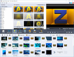 AVS Video Editor 9.4.1.360 Crack 2020 Download {Windows + Mac}