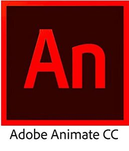 Adobe Animate CC Crack 2021 With Full Key Download {Win/Mac}